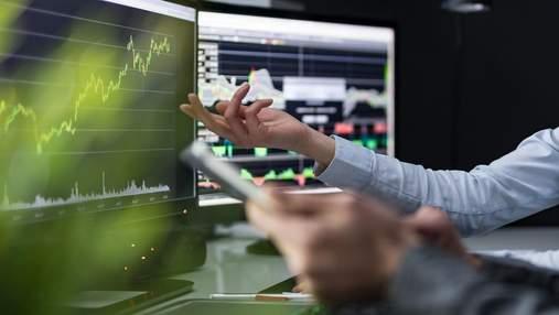 Прибуткові новачки на біржі: чи варто інвестувати в ІРО в умовах кризи?