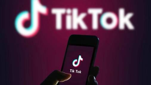 """Угода Microsoft і TikTok: як переговори техногігантів перетворилися на """"мильну оперу"""""""