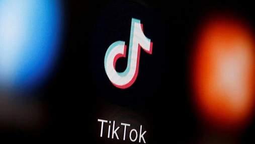 Чому TikTok не дістанеться Microsoft і що відомо про нові деталі купівлі відеосервісу