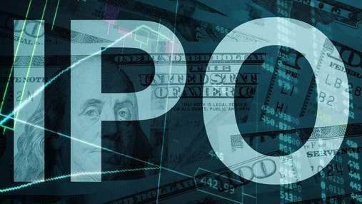 Страхова компанія нового покоління та розробник ПЗ для операторів зв'язку: чим здивує ринок IPO