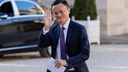 Состояние самых богатых людей Китая резко выросло вопреки пандемии: в чем секрет их успеха