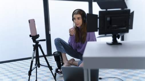Феномен YouTube и TikTok: как своими видео заинтересовать миллионы зрителей – опыт блогеров