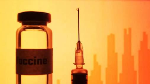 Вакцина від COVID-19 – кінець локдауну? Як прорив біотеху сколихнув ринки акцій