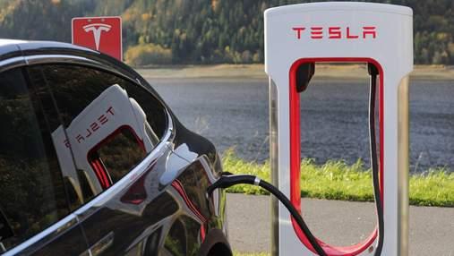 Tesla у S&P 500: що це означає для компанії Ілона Маска і чого слід чекати інвесторам