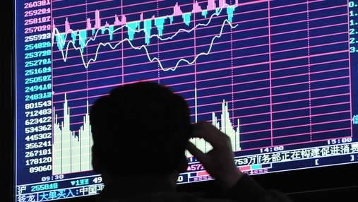 Рынок акций США будет расти в ближайшие 10 лет,  – JPMorgan