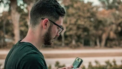 Найкращі додатки на смартфон, які допоможуть контролювати витрати