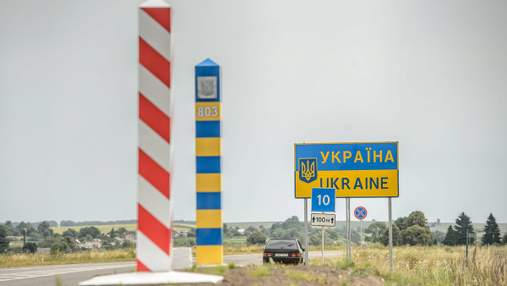 Польша вошла в тройку крупнейших торговых партнеров Украины: Россия отстает