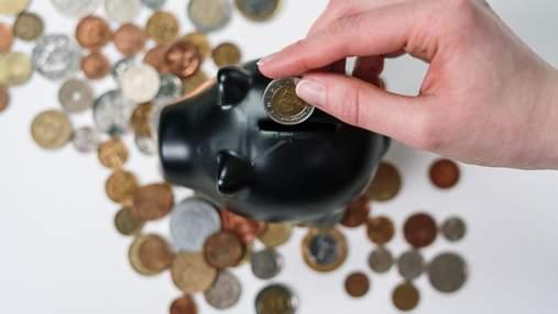 Як покращити своє фінансове становище у скрутні часи