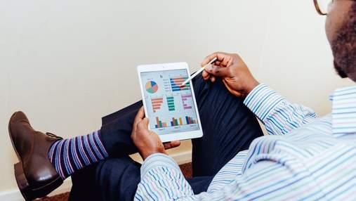 Фаворит ринку: чому експерти радять інвестувати в технологічний сектор
