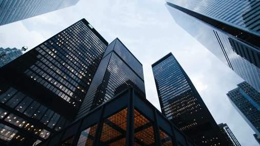 100 найвпливовіших компаній світу: Time вперше представив рейтинг