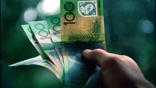 Геополітичні баталії: ще одна валюта стала жертвою Китаю
