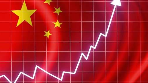 Экспорт Китая стремительно растет: что способствует развитию экономики