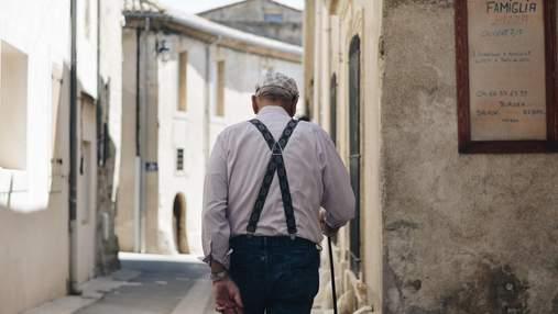 Секреты успешного выхода на пенсию: что советуют миллиардеры и гуру инвестиций
