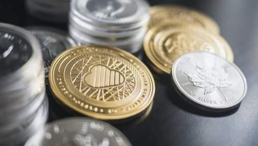 Goldman Sachs наградил криптовалюты новым статусом: о чем идет речь