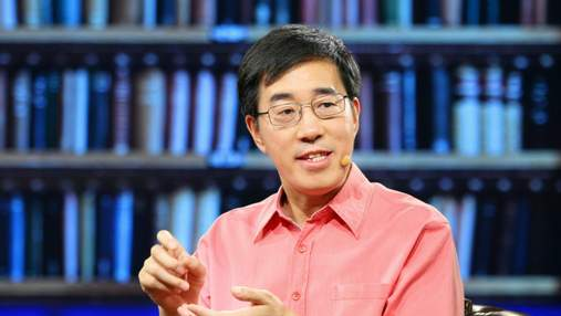 Китайский миллиардер потерял почти все за 6 месяцев: как до этого дошло