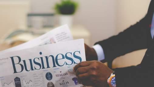 Інформація править світом: як за допомогою новин домогтися фінансової незалежності