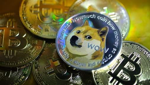 Інвестор втратив статус мільйонера через Dogecoin: чому він відмовляється продавати криптовалюту