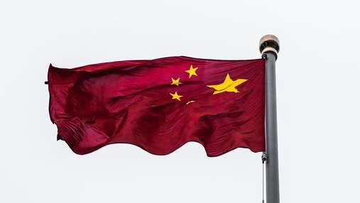 Запекла боротьба Китаю з техгігантами: чому Пекін зайшов надто далеко