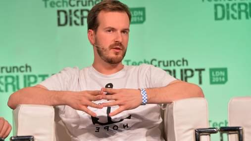 Втомилися втрачати гроші: засновники стартапу Wise  стали першими мільярдерами Естонії