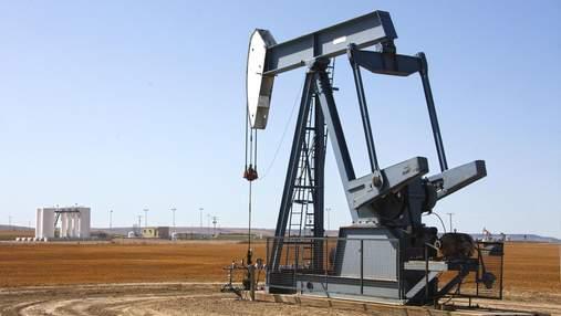 Ціна на нафту падає: як нова хвиля COVID-19 впливає на вартість продукту