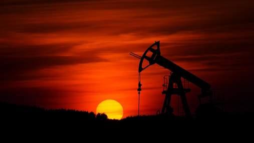 JP Morgan прогнозує новий стрибок цін на нафту: коли і як зміниться вартість чорного золота
