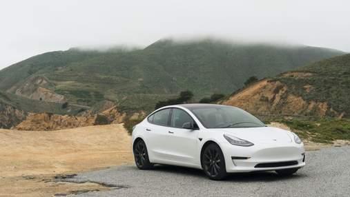 Проти Tesla почали розслідування: акції компанії обвалилися