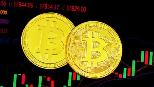 Майнити криптовалюту чи інвестувати в неї: що вигідніше