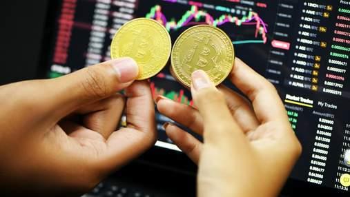 Каждый десятый американец инвестирует в криптовалюту: что их мотивирует