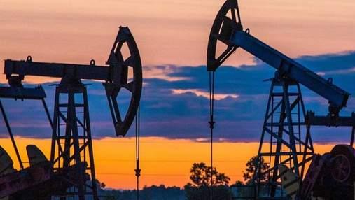 Нефть дешевеет: как Саудовская Аравия повлияла на цену сырья