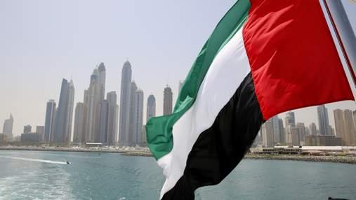 ОАЕ хоче залучити нові інвестиції в бізнес: про яку суму й країни йдеться