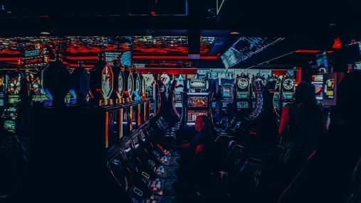 Китай против бизнеса: почему казино в Макао мгновенно потеряли более 18 миллиардов долларов