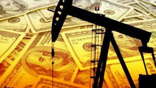 Ціна нафти досягла максимумів: все через рішення ОПЕК+