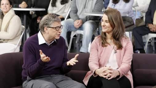 Найгірший результат за 30 років: що відбувається з капіталом Білла Гейтса