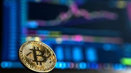 Біткойн на шляху до нових максимумів: головні причини та можливості для інвесторів