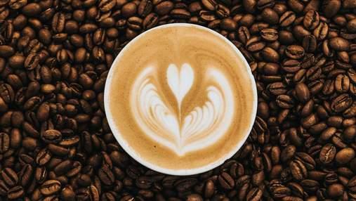 Кофе подорожал на 55%: почему производители продолжают повышать цены