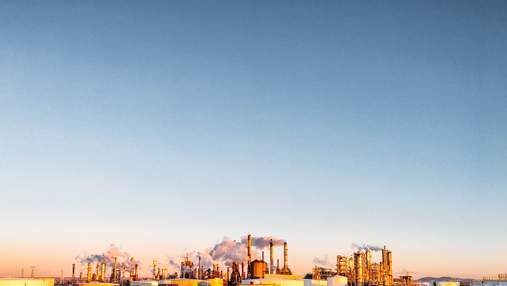 Глобальна енергетична криза має 4 сценарії розвитку, – Bank of America