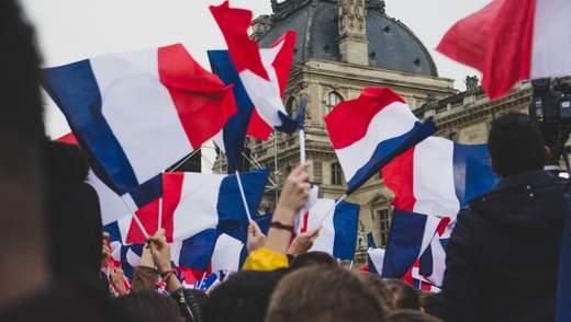 Пандемія проти бізнесу: уряд Франції виділить пакет фінансової допомоги спеціально для стартапів