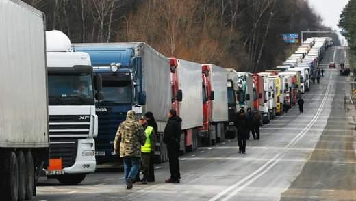 Россия остается одним из крупнейших торговых партнеров Украины: с кем еще мы торгуем