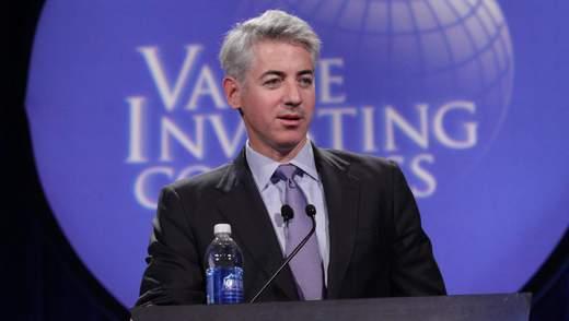 Інвестор зі списку Forbes придумав, як зробити кожного американця мільйонером