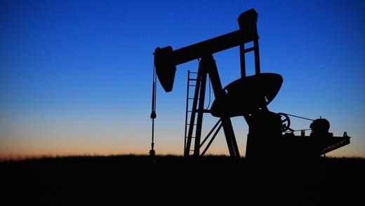Ціни на нафту падають на тлі загострення ситуації з коронавірусом: про що свідчать останні дані