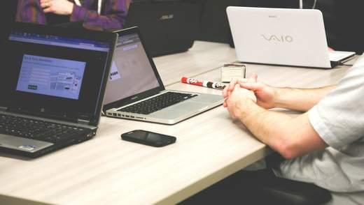 Український стартап Watched залучив 450 000 доларів інвестицій: для чого сервіс